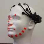 Emotiv EEG Device